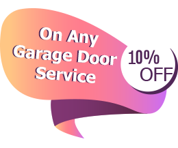 USA Garage Doors  Parma Heights, OH 440-332-7442